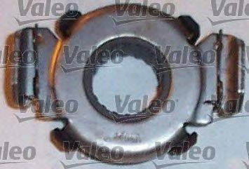 Комплект сцепления VALEO 003362