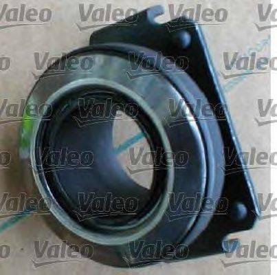 Комплект сцепления VALEO 003384