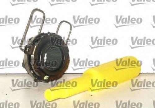 Комплект сцепления VALEO 003397