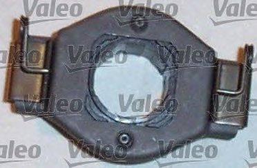 Комплект сцепления VALEO 003401
