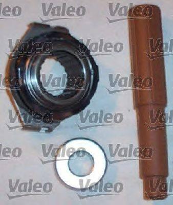 Комплект сцепления VALEO 003437