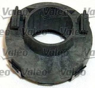Комплект сцепления VALEO 006741