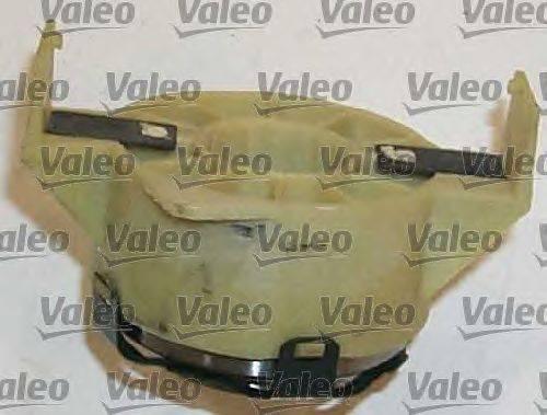 Комплект сцепления VALEO 006760