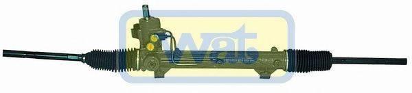 Рулевой механизм WAT FPE026