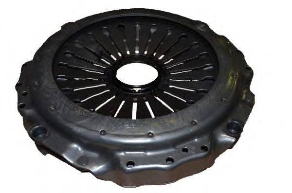 Нажимной диск сцепления LIPE CLUTCH 430-701-L2320