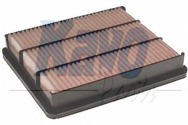 Воздушный фильтр AMC Filter HA-684
