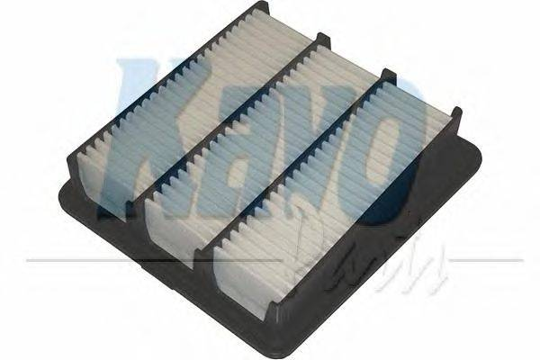 Воздушный фильтр AMC Filter HA-707