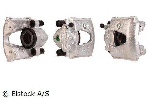 Тормозной суппорт ELSTOCK 82-0451