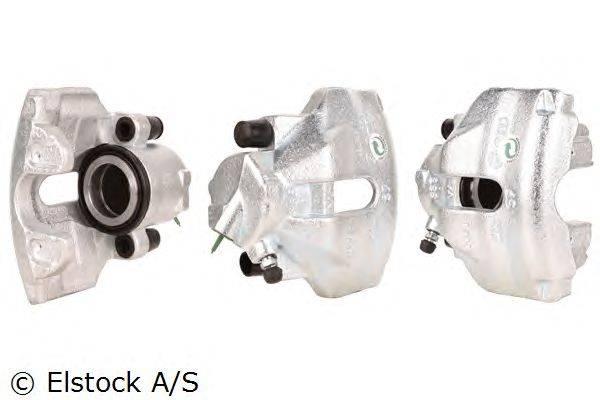 Тормозной суппорт ELSTOCK 82-0503