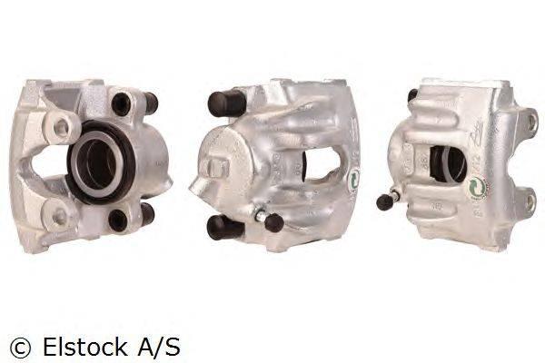 Тормозной суппорт ELSTOCK 82-0555