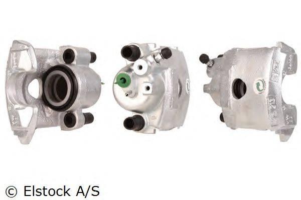 Тормозной суппорт ELSTOCK 82-0643