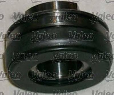 Комплект сцепления VALEO 003400