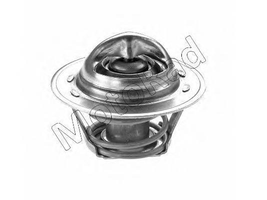 Термостат, охлаждающая жидкость MOTORAD 202-92