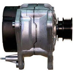 Генератор HC-PARTS CA1226IR