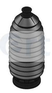 Комплект пылника, рулевое управление ERT 101584