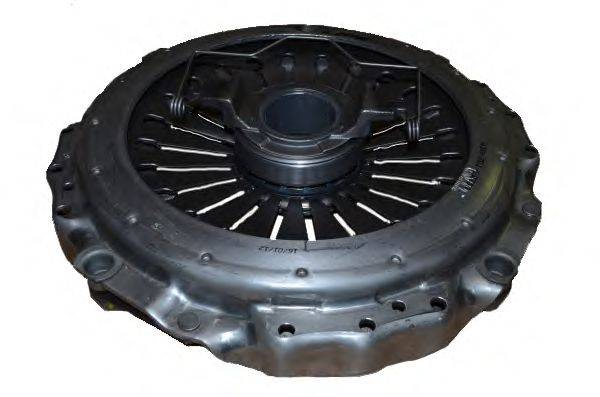 Нажимной диск сцепления LIPE CLUTCH 430-701-L3531
