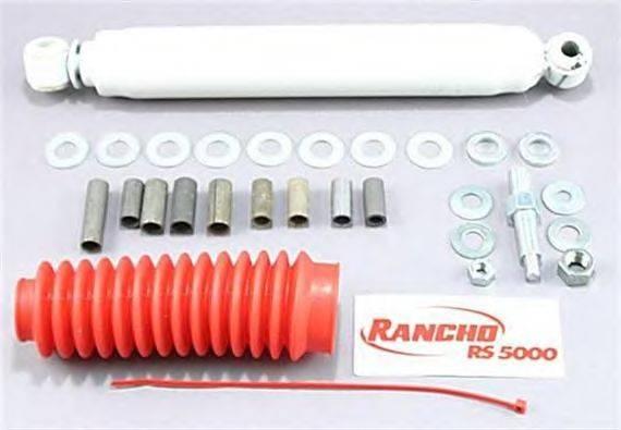 Амортизатор RANCHO RS5010