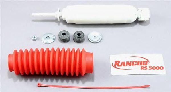 Амортизатор RANCHO RS5029