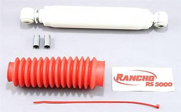 Амортизатор RANCHO RS5113