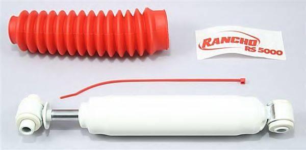Амортизатор RANCHO RS5151