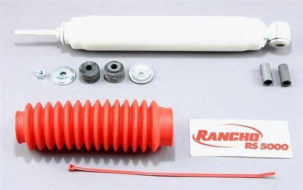 Амортизатор RANCHO RS5179