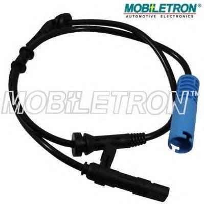 Датчик, частота вращения колеса MOBILETRON AB-EU016