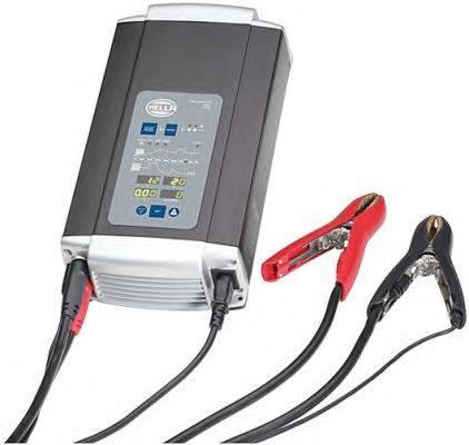 Устройство для заряда аккумулятора HELLA GUTMANN 8ES 004 417-251