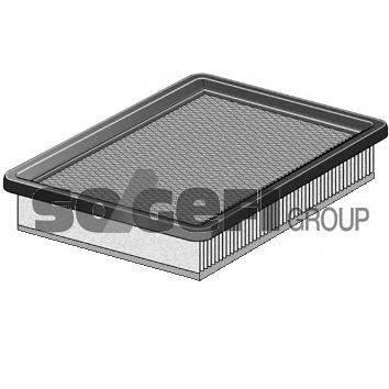 Воздушный фильтр PURFLUX A1010