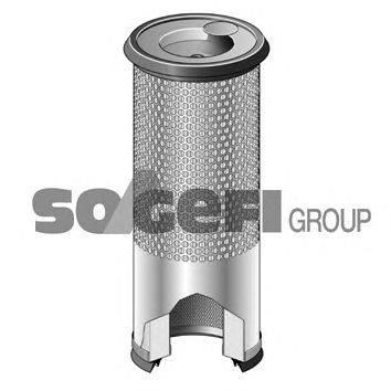 Воздушный фильтр SogefiPro FLI9041