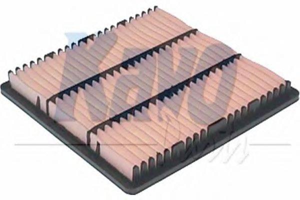 Воздушный фильтр AMC Filter MA-4478