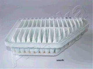 Воздушный фильтр ASHIKA 2002262