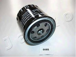 Масляный фильтр JAPKO 10006