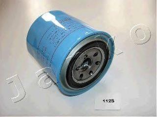 Масляный фильтр JAPKO 10112