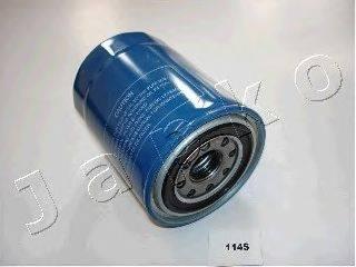 Масляный фильтр JAPKO 10114