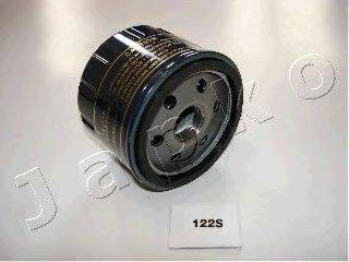 Масляный фильтр JAPKO 10122