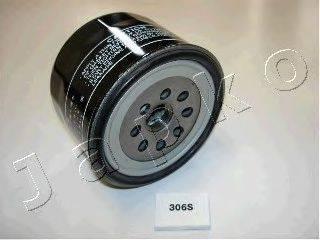 Масляный фильтр JAPKO 10306