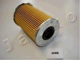 Масляный фильтр JAPKO 10408