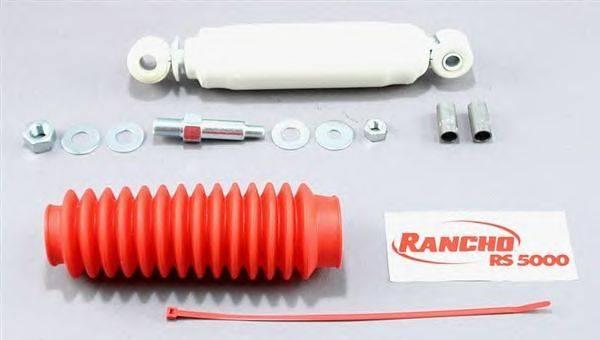 Амортизатор RANCHO RS5120