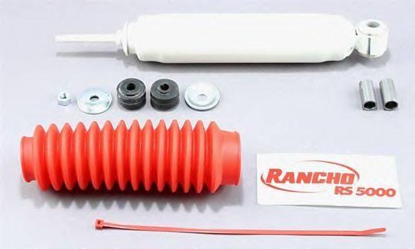 Амортизатор RANCHO RS5136