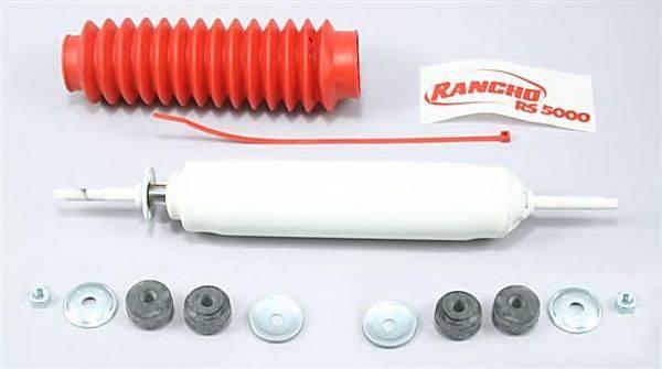 Амортизатор RANCHO RS5201