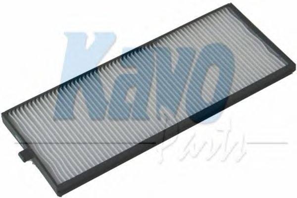 Фильтр, воздух во внутренном пространстве AMC Filter HC-8205