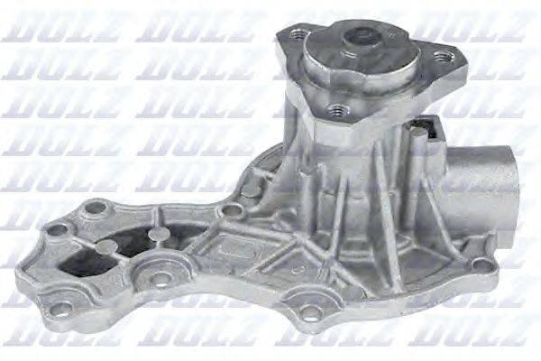 Водяной насос DOLZ A150