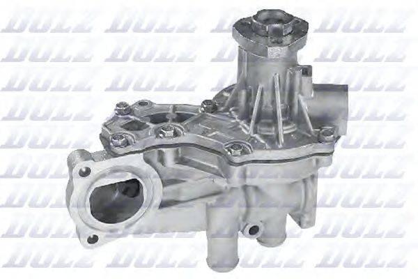 Водяной насос DOLZ A161