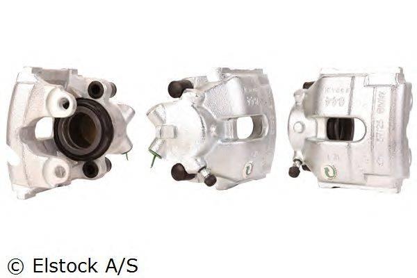 Тормозной суппорт ELSTOCK 82-0669