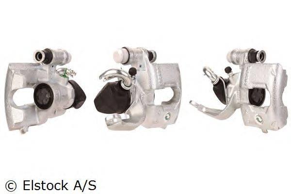 Тормозной суппорт ELSTOCK 86-1162
