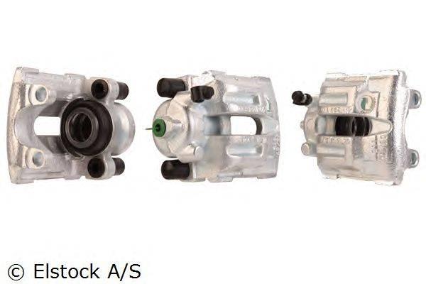 Тормозной суппорт ELSTOCK 86-1658