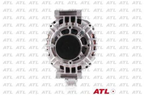 Генератор ATL Autotechnik L 45 380