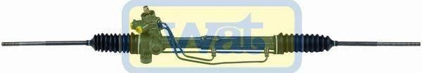 Рулевой механизм WAT AVL004