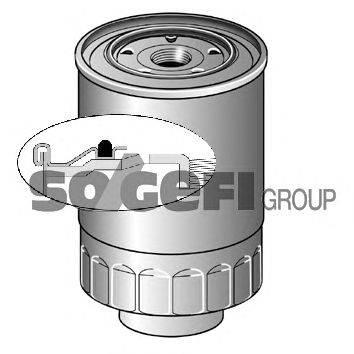 Топливный фильтр COOPERSFIAAM FILTERS FT5336