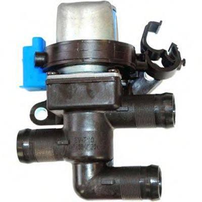 Регулирующий клапан охлаждающей жидкости FISPA 83.881